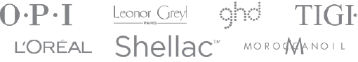 logo_marques